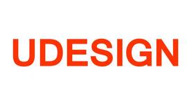 h_1471703490_udesign-logo.jpg