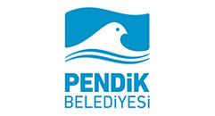 pendik-belediyesi logo.jpg