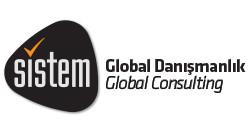 Sistem-Global-Danışmanlık logo.jpg