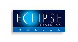Eclipse-Residence logo.jpg