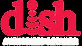 DISH-Authorized-Retailer-Logo  White.png