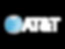 ATT-logo WHITE.png