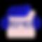 db_logo_fb_360_bespeck.png