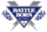 BattleBorn Logo.png