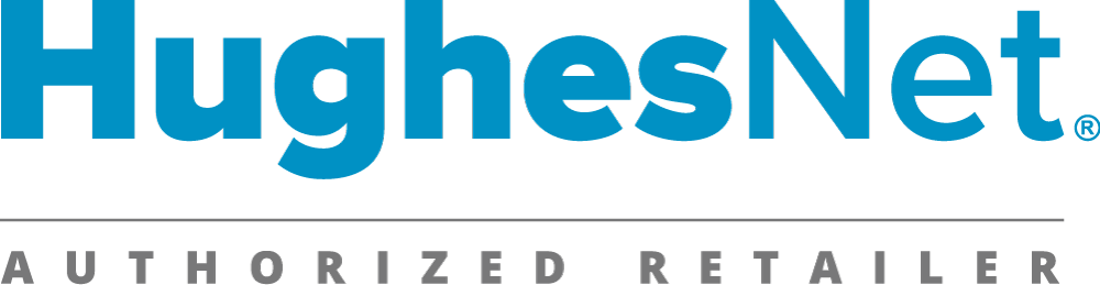 HughesNet Authorized Retailer