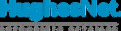 HughesNet Authorized Retailer