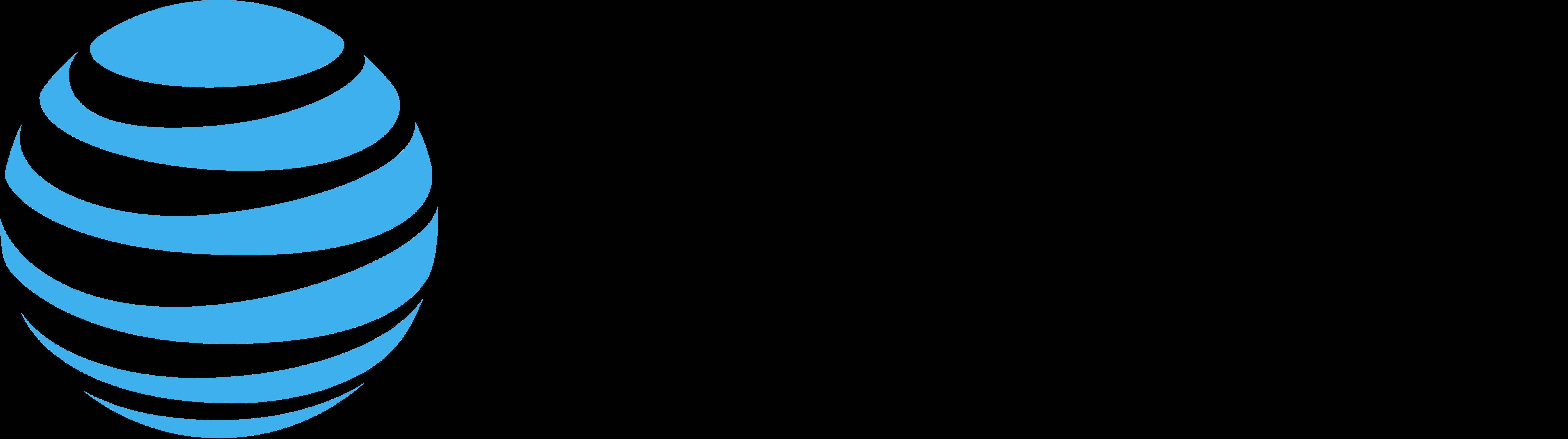 ATT_DTV_AuthDealer_logo_4C