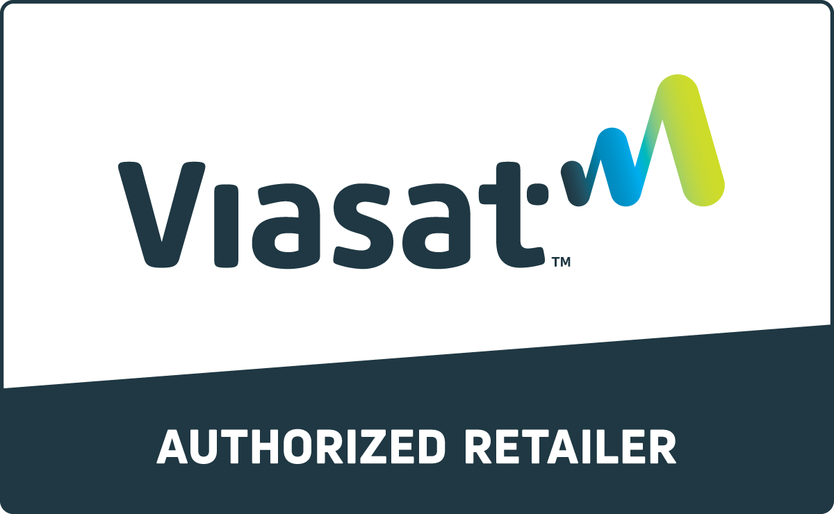 viasat_auth_retailer_badge_FOR_PRINT