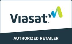 viasat_auth_retailer_badge_FOR_PRINT