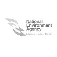 client_nea.png