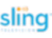 Slingtv Logo Clear.png