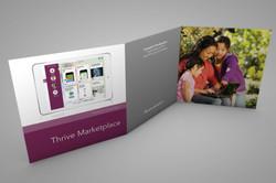 KP Thrive Marketplace