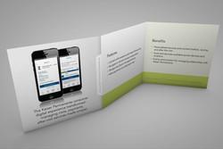 KP Consumer Financial Experience
