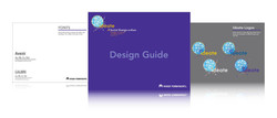 Campaign Visual Design Guide