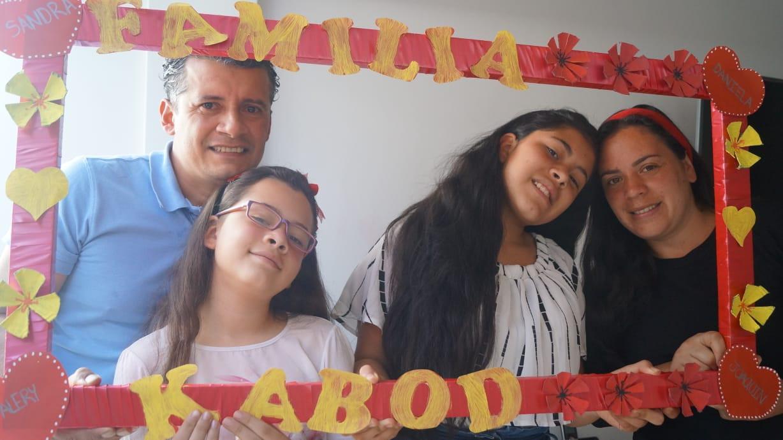 familiavillalobo.jpg