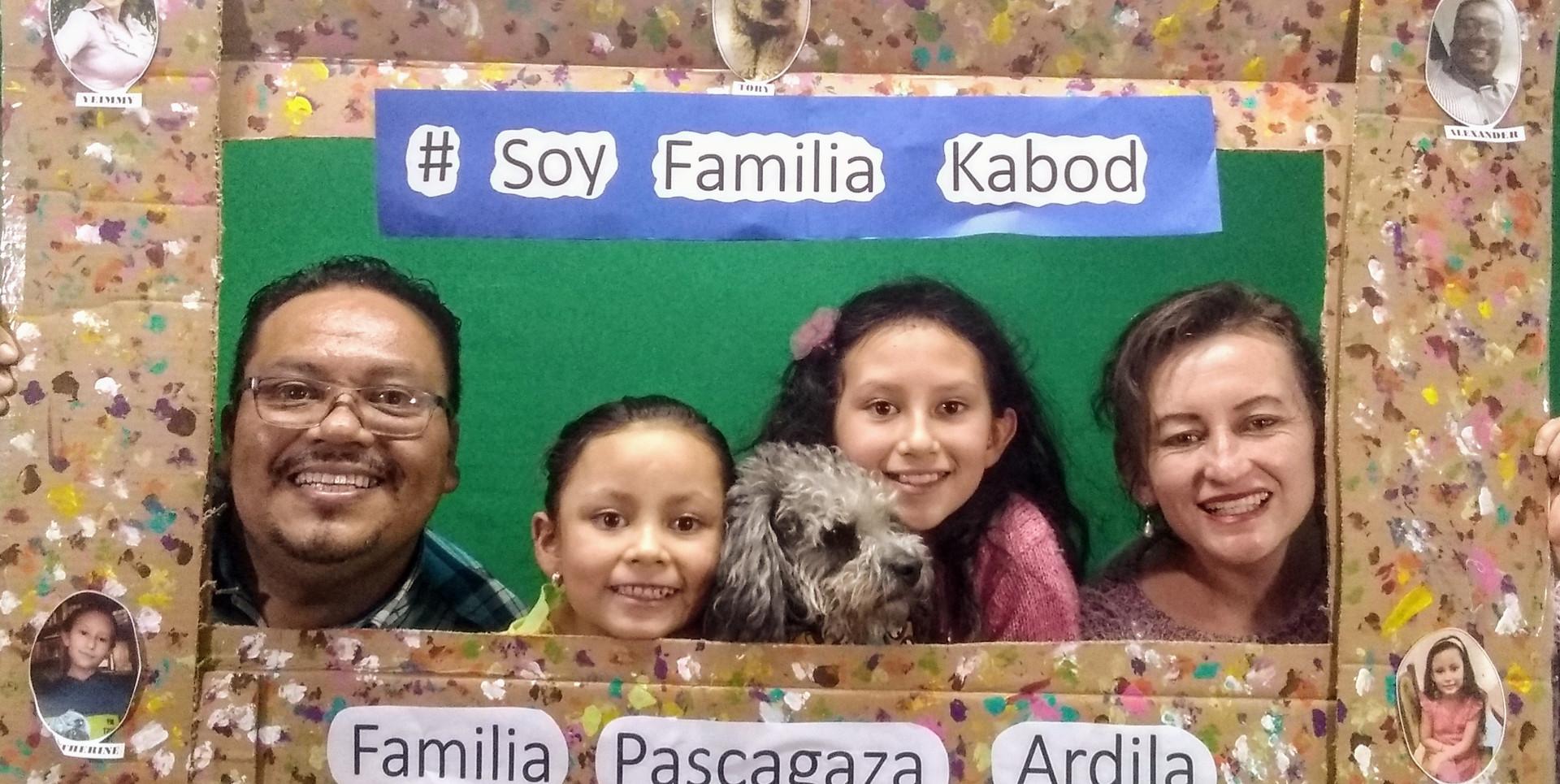La familia.jpg