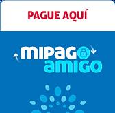 BOTON-MI-PAGO-AMIGO-205X200.png