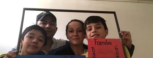 familia bautists.jpg
