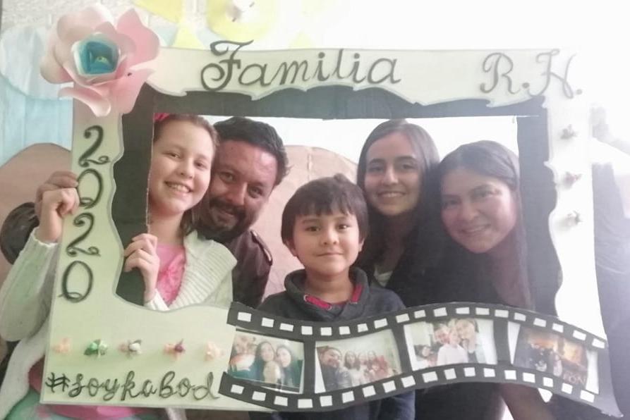 Foto Familia Rodriguez Hende (1).jpeg