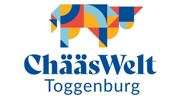 ChääsWelt Toggenburg