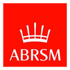 Video production for ABRSM