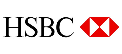 Video production for HSBC