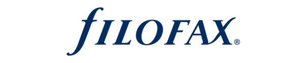 header-logo-v2.jpg