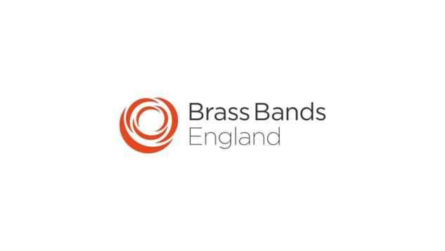 Brass Bands England Promo Content