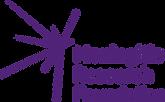 Meningitis_CMYK_Purple_Master_logo.png