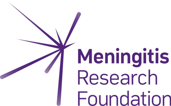 Video production for Meningitis research