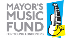 Video Production for Mayors Music Fund