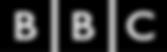 social-logo_edited.png