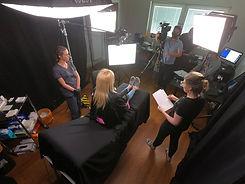 Merz Filming.jpg