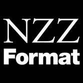 Video production for NZZ Forma