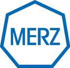 press-merz-logo-download.jpg
