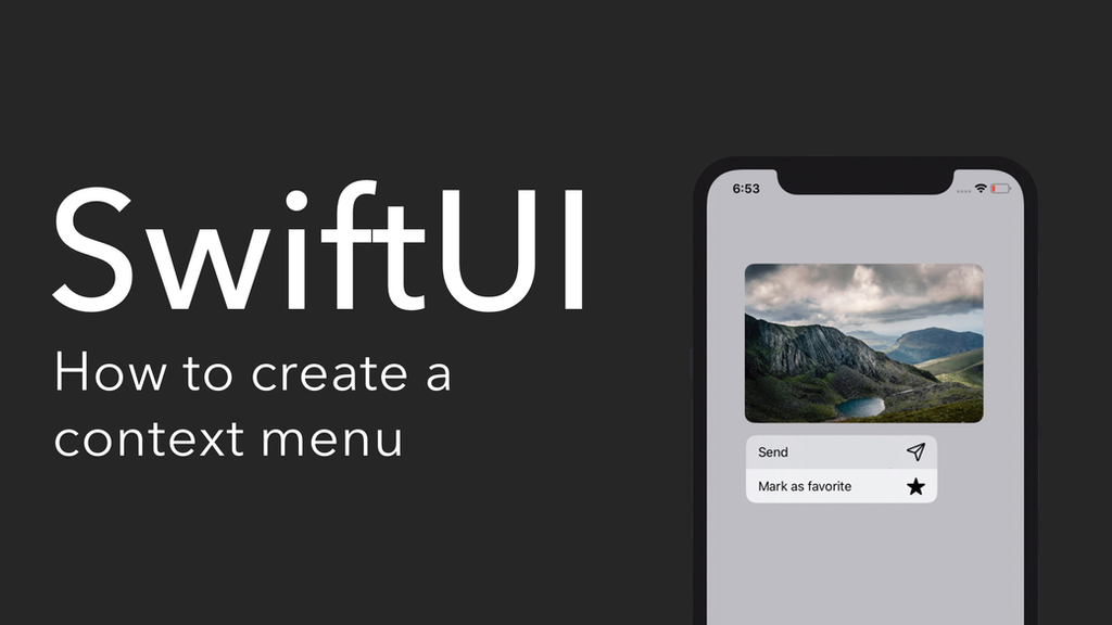 How to navigate between views in SwiftUI by using an @ObservableObject