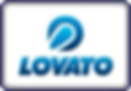 Lovato-Logo.png