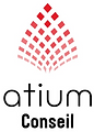 ATIUM Conseil (logo).png