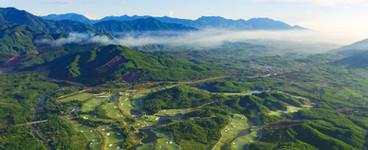 Ba Na Hills - Vietnam