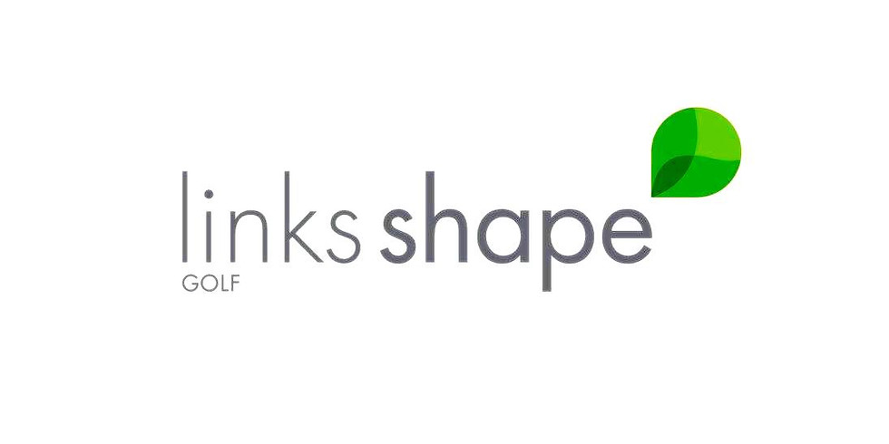 Linksshape Founding Day