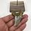 "Thumbnail: 2.67"" Fossil Benedini Shark Tooth- **On Inverted Me"