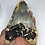 """Thumbnail: 5.00"""" Uncleaned Fossil Megalodon Shark Tooth"""