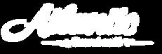 wit_Atlantic_Logo wit.png