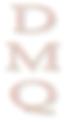 DMQ 2019 Logo.png