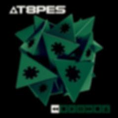 T8PES - __ - Album Cover.jpg