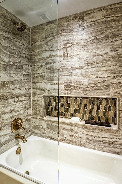 hall bath shower.jpg