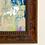 Thumbnail: Cypress