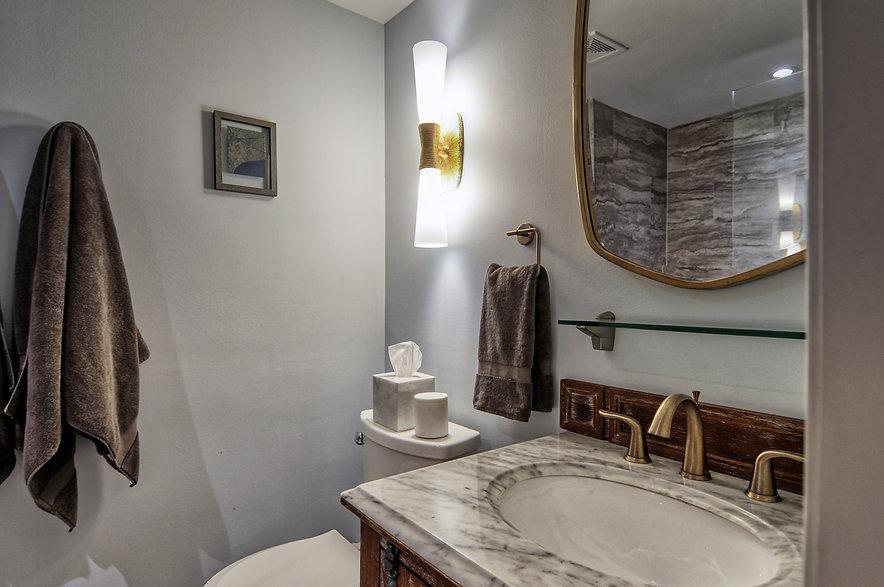 hall bath vanity tight.jpg