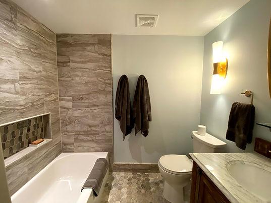 Alfar hall bath after.jpg