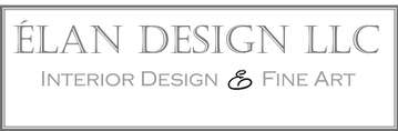 Elan Design LLC logo